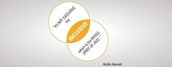 Herbie Hancock quote