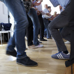 workshop30